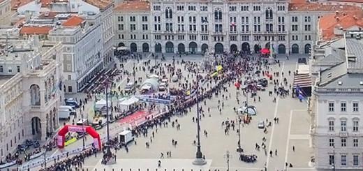 Trieste Running Festival