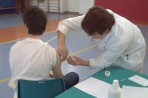 vaccinazione vaccinano
