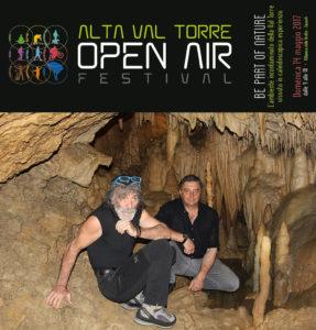 Alta Val Torre Open Air Festival