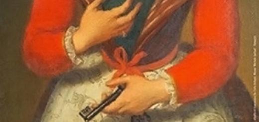Marta Mauro Anna dei Rimedi