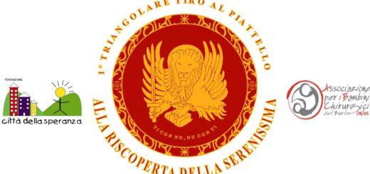 piattello gara Serenissima Venezia Sap