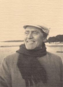 Carlo Deklich