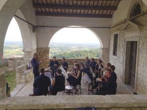 Castello di Zucco