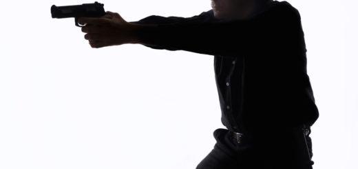vigile killer Gemona