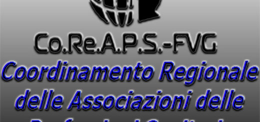 Co.Re.A.P.S. FVG