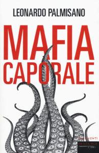 Mafia Caporale Lunatico Festival