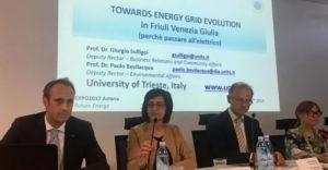 Future Energy Forum