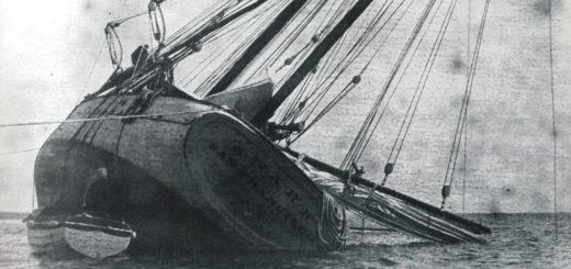 La Crociera dello Snark