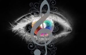 i 5 sensi della musica a Trieste - la vista