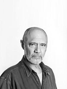 Maurizio Zacchigna Nathan