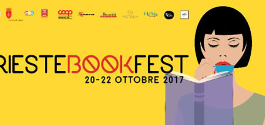 Triestebookfest 2017