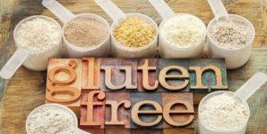 gluten-free celiachia conferenza