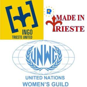 Ingo made in Trieste