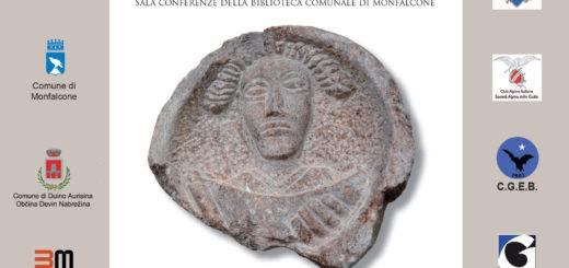 Lacus Timavi Timavo Monfalcone