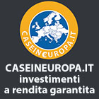 caseineuropa.it investimenti immobiliari all'estero