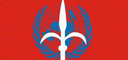 Territorio Libero di Trieste TLT