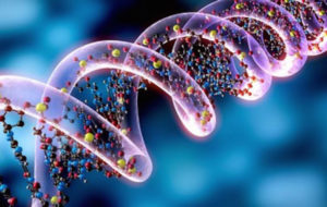 terapie epigenetiche