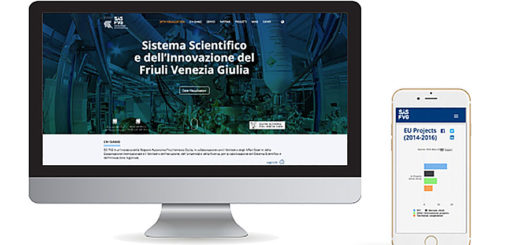 SiS FVG Sistema Scientifico Innovazione