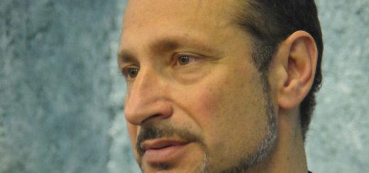 Adriano Giraldi