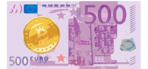 conferenza Bitcoin