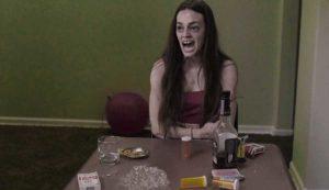 dipendenze abuso alcool droga fumo