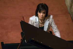 Lerizia Michielon - Beethoven