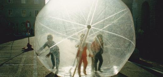 Bubbly 1997
