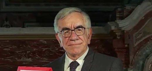 Luigi Scavone
