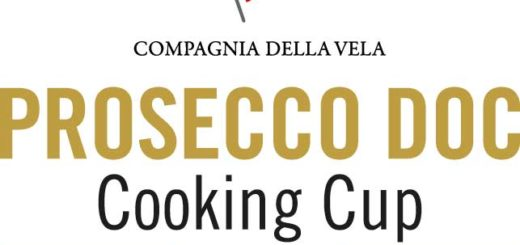 Barcolana Prosecco Doc Cooking Cup