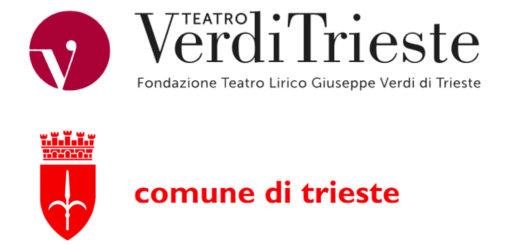 Teatro Verdi Comune di Trieste