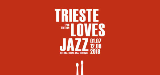 TriesteLovesJazz 2018