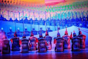 dunhuang my dreamland
