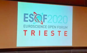 Esof 2020 Trieste