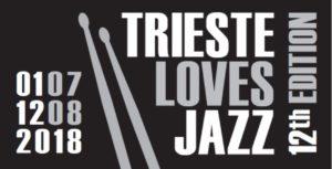 TriesteLovesJazz