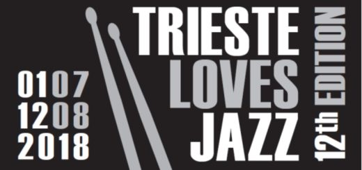 TriesteLovesJazz