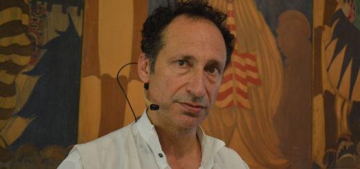 Vito Timmel Giraldi