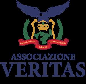 associazione Veritas logo