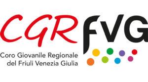 Coro Giovanile Regionale del Friuli Venezia Giulia