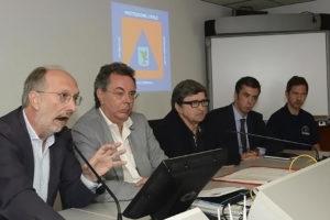 Riccardo Riccardi Regione FVG