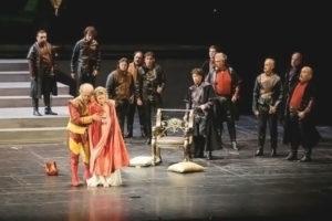 Rigoletto Leo Nucci