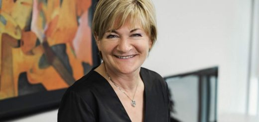 Paola Schneider Federalberghi FVG
