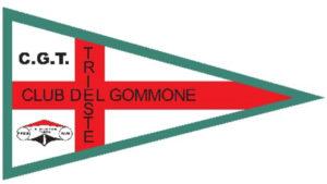 Club del Gommone