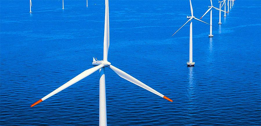 energie rinnovabili mare eolico