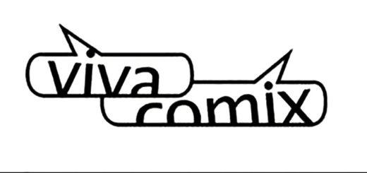 vivacomix studio Pordenone