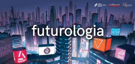 futurologia