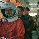 Lajko Gipsy in Space