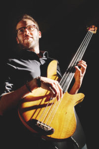 Sebastian Piovesan