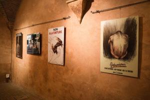 Tortura-3-Macerata 2015 - angeli e demoni Cividale