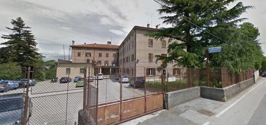Commissariato di Polizia di Opicina Trieste