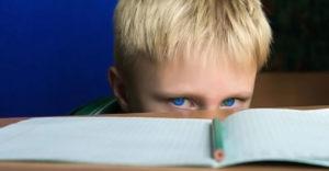 dsa bse bambino con difficoltà di apprendimento